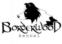 Borderwood kennel